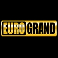 Casino Eurogrand - second place in the top casinos