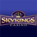 Casino Skykings - third place