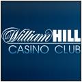 Хилл казино голден интерстар 8200