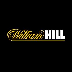 логотип казино вильям хилл