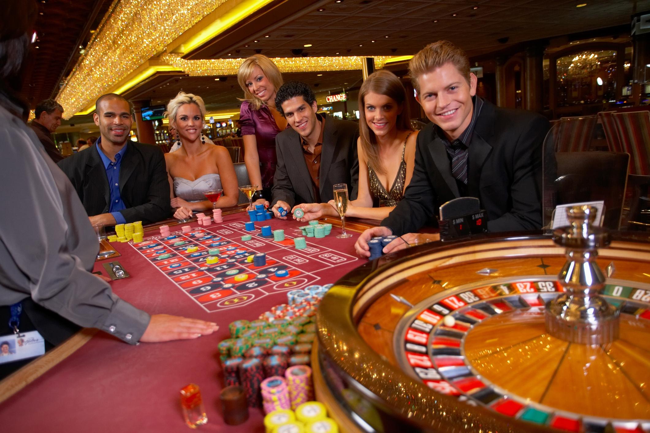Казино берлина мерит рояль казино