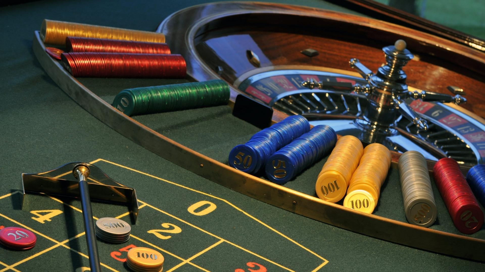 Книга о рулетке алека сухова 1001 ночь в казино играть в карты пасьянс онлайн бесплатно и без регистрации