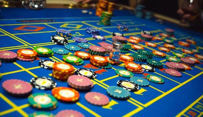 Коллекционеры в казино лучшие online casino