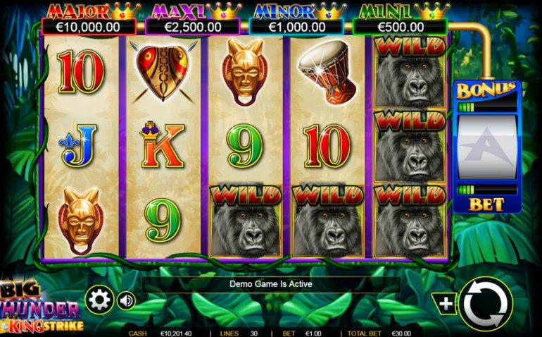 Panther queen королева пантер игровой автомат ставках онлайн лига