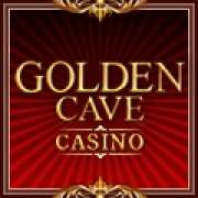 Играть в Golden Cave Casino
