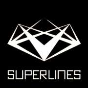 Играть в Superlines casino