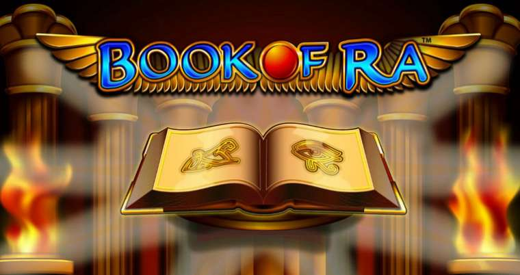 113 Free Games Book Of Ra