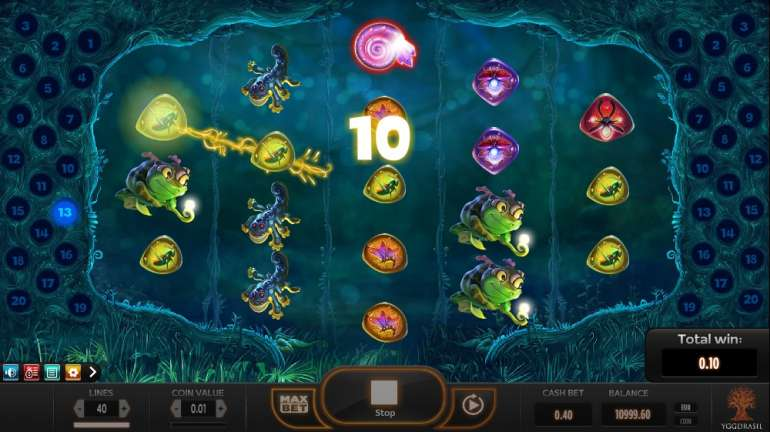 Ставку magic mushrooms волшебные грибы игровой автомат тула дмитрий